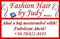FashionHair