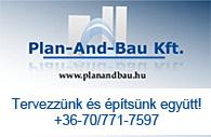 PlanAndBau